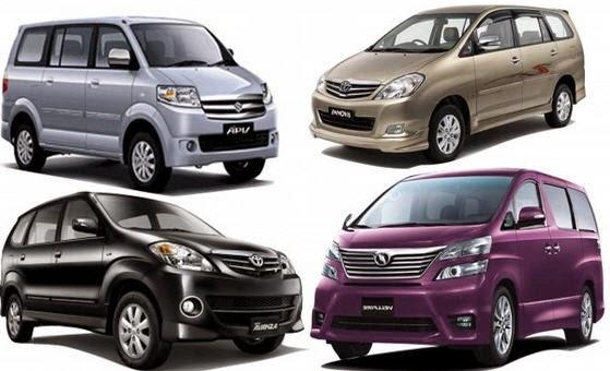 Cara memulai bisnis rental mobil milik sendiri