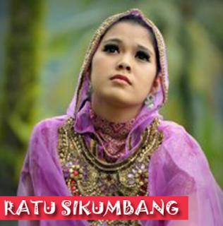 Download Lagu Mp3 Ratu Sikumbang Minang Full Album Paling Hits Tahun Ini Lengkap