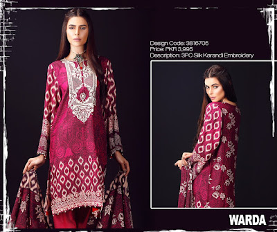 warda-designer-silk-embroidered-suits-winter-collection-2016-9