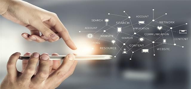 teknologi kompoter, pengertian perkembangan teknologi, jenis - jenis teknologi, contoh teknologi,