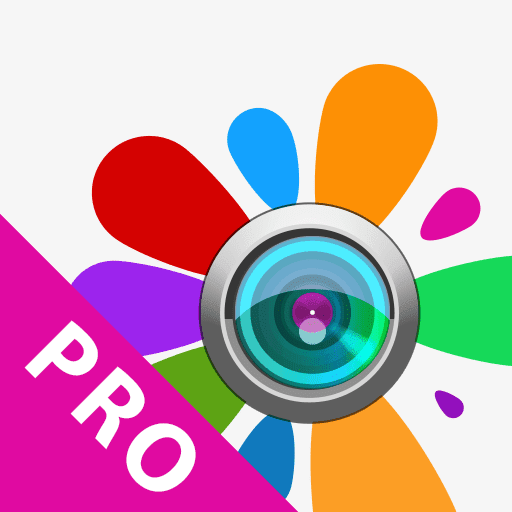 Photo Studio PRO v2.2.0.6 Apk Mod [Versão Pro]