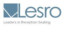 Lesro Industries Furniture