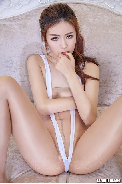 Hot girls Bodysuit anonymous girl sex orgy 7