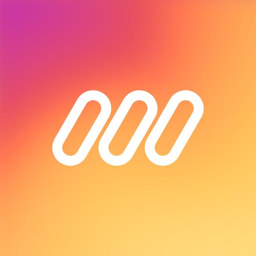 mojo – Video Stories Editor for Instagram v0.2.41(1056) [Unlocked]