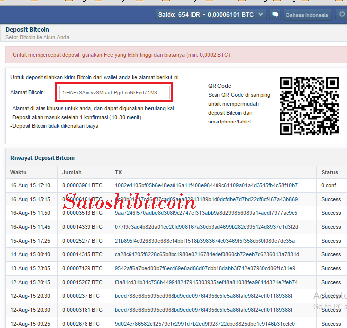 Bitcoin to idr - bitcoin to idr your query All Warez on a