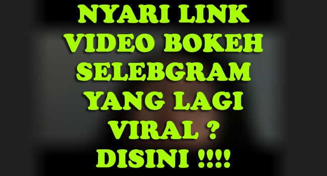 Link Video Banjarmasin