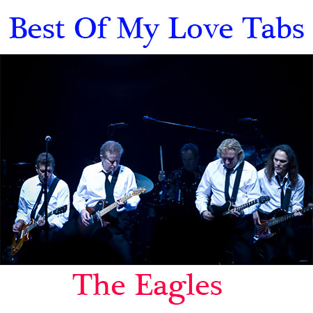 Best Of My Love Tabs The Eagles - How To play Best Of My Love,the eagles best of my love chords,the eagles songs,the eagles members,glenn frey eagles,the eagles tour 2018,don henley eagles,the eagles movie,are the eagles still together,how old are the guys from the eagles,eagles love will keep us alive,eagles on the border,best of my love eagles chords,the best of my love emotions,best of my love eagles lyrics,learn to play guitar,guitar for beginners,guitar lessons for beginners learn guitar guitar classes guitar lessons near me,acoustic guitar for beginners bass guitar lessons guitar tutorial electric guitar lessons best way to learn guitar guitar lessons for kids acoustic guitar lessons guitar instructor guitar basics guitar course guitar school blues guitar lessons,acoustic guitar lessons for beginners guitar teacher piano lessons for kids classical guitar lessons guitar instruction learn guitar chords guitar classes near me best guitar lessons easiest way to learn guitar best guitar for beginners,electric guitar for beginners basic guitar lessons learn to play acoustic guitar learn to play electric guitar guitar teaching guitar teacher near me lead guitar lessons music lessons for kids guitar lessons for beginners near  who sings you got the best of my love,rod stewart the best of my love,eagles best of my love other recordings of this song,best of my love eagles,desperado chords,eagles chords,best of my love chords emotions,best of my love sheet music, best of my love chords chordie,best of my love guitar tuning,best of my love uke chords,