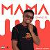 MAMA - SWAG B (prod. by oxygen)