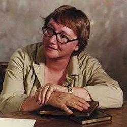 Marion Zimmer Bradley Autor Livros Brumas de Avalon