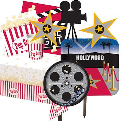Daftar Film Hollywood Terbaru 2020