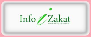 Info Zakat