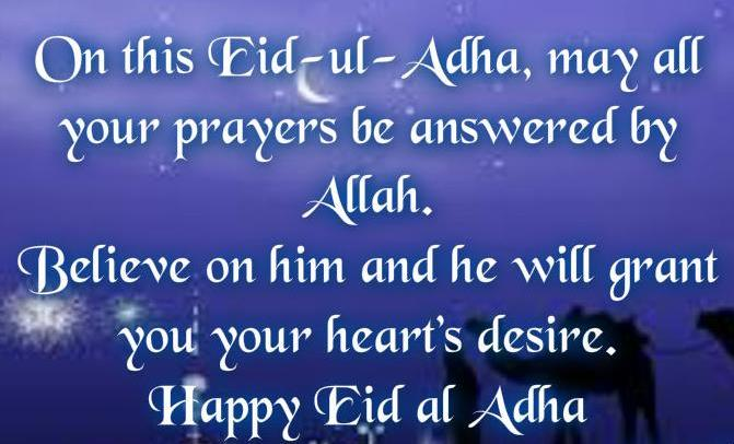 essay eid ul fitr kids Eid al-fitr (/ iː d / eed arabic: عيد الفطر  ʻīd al-fiṭr, ipa: [ʕiːd al fitˤr]) is an important religious holiday celebrated by muslims worldwide that marks the end of ramadan, the islamic holy month of fasting ()this religious eid (muslim religious festival) is the first and only day in the month of shawwal during which muslims are not permitted to fast.