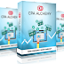 Download CPA Alchemy FE   Cpa Tools