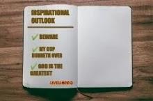 Inspirational Outlook