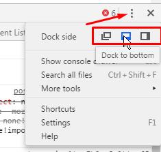 Cara Menggunakan Inspeksi Elemen di Google Chrome