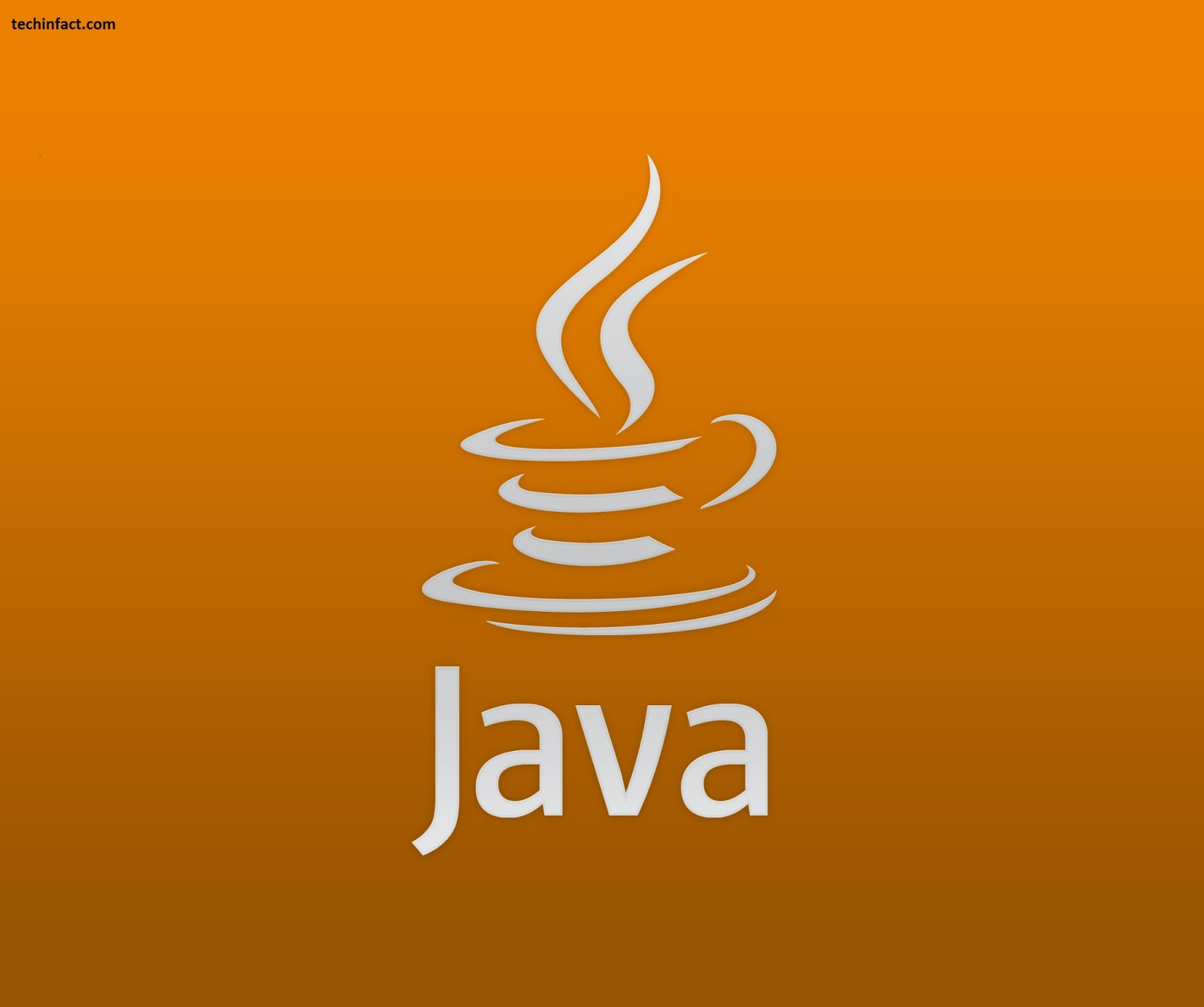 Future of the Java programming language: Three major ...