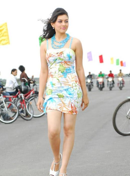 hansika-motwani-latest-hot-photoshoot-new-slim