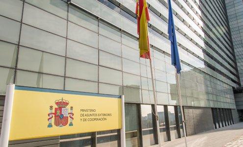 Propuesta española de diálogo en Venezuela no tiene cabida, afirma politólogo