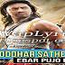 YODDHAR SATHE EBAR PUJO KATAN Lyrics - Yoddha | Nakash Aziz, DEV