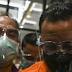 Pro Kontra Terkait Ancaman hukuman mati terhadap pejabat yang diduga menyelewengkan dana bantuan sosial pandemi Covid-19.