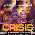 MUSIC: Emicart Ft. Yung Silver - Crisis