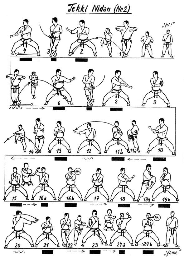 Olympic Karate Dojo Okd San Antonio Tx