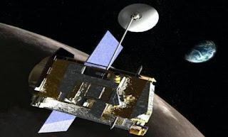 निबंध - भारत का प्रथम चंद्र अभियान | India's first Moon Mission