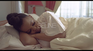 Video Seline - Baby Mp4 Download