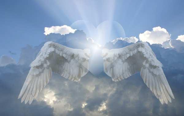 15 Sifat-Sifat Malaikat dan Dalilnya
