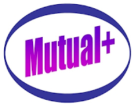 MUTUALPLUS