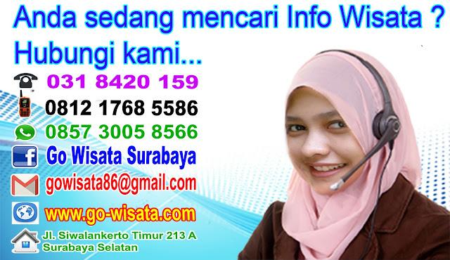 PO. EFA TRANSPORT Hub 0812175685586
