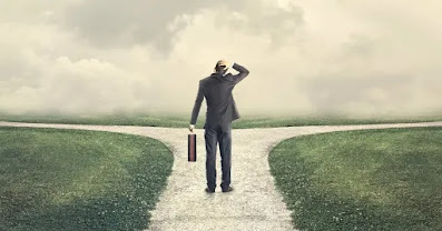doa untuk mencari pekerjaan Kristen