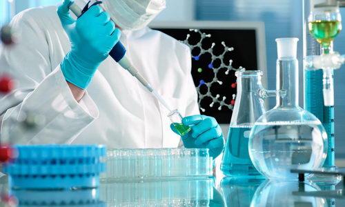 Kimiawan Berharap Segera Memiliki Repositori Server Preprint ChemRxiv