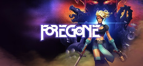 foregone-pc-cover