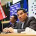 Delegasi Acheh-Sumatra (ASNLF) Jelaskan Kebohongan Indonesia Terhadap Aceh