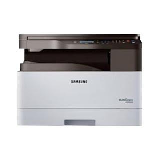 https://www.samsung-drivers.com/2018/01/samsung-multixpress-k2200nd-laser.html