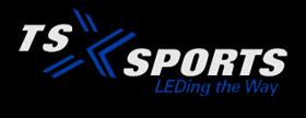TS Sport 10 - Thor 0.8W