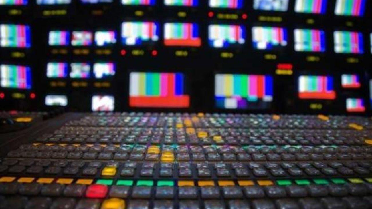 Θέσεις εργασίας στην Ξάνθη: Ζητούνται άτομα σε τηλεοπτικό σταθμό