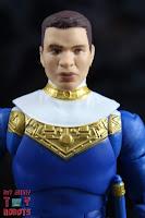 Lightning Collection Zeo Blue Ranger 40