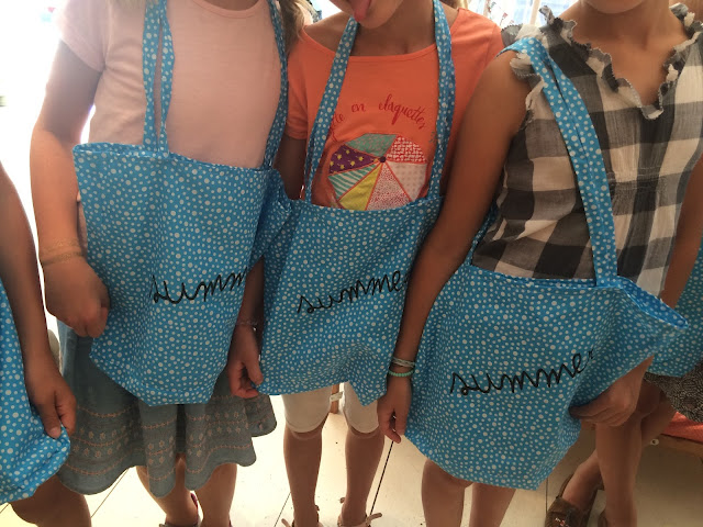 cours de couture enfant toulouse atelier couture