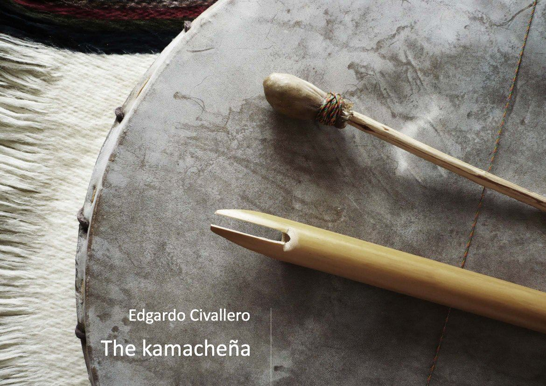 The kamacheña