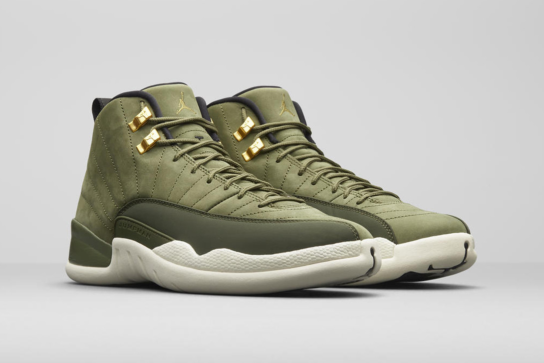 release info on 8d0d0 10916 clearance air jordan 60 plus oak hill academy 4bc85 6184d  greece in  tribute to west forsyth high school and carmelo anthony gives the air jordan  xiii
