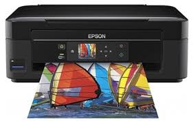 General Features Epson Expression Home XP Epson Expression Home XP-306 Driver Downloads