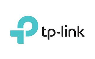 TP-Link TL-WR1043N Firmware update