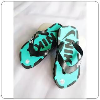 Sandal Jepit ABBE BaBy