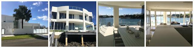 Luxury Housesit Australia