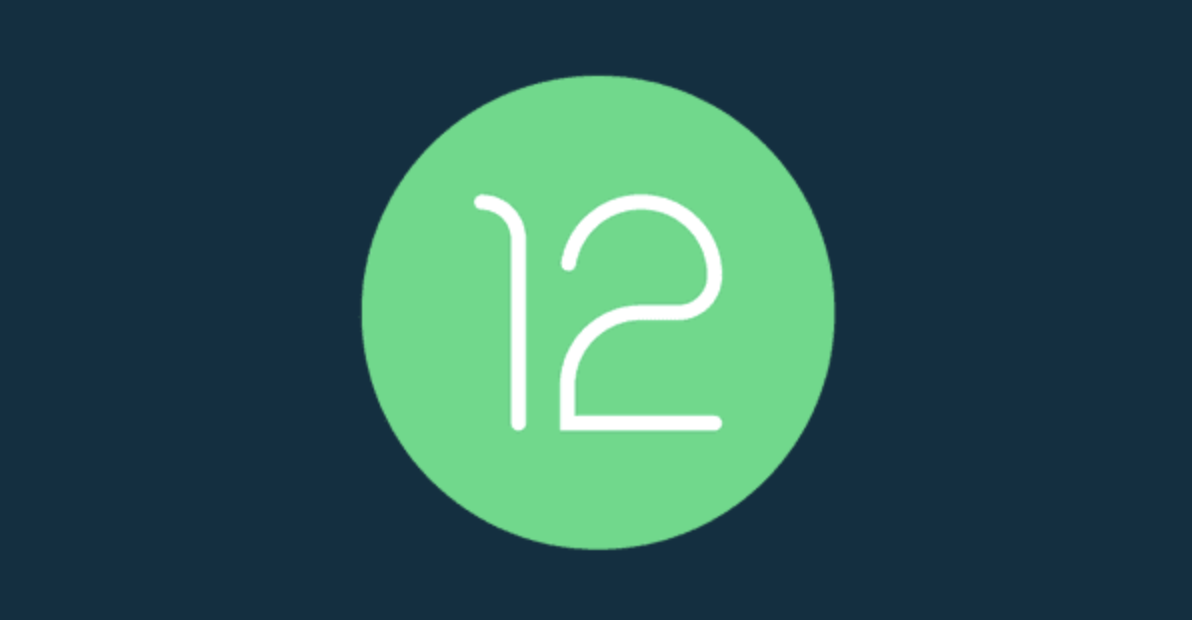Android 12 Beta 4 and Platform Stability 1