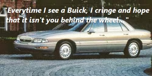car quotes pictures motivational pictures car quote