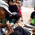 Belajar dari Ketangguhan Seorang Kakek Penjual Mainan dari Bambu