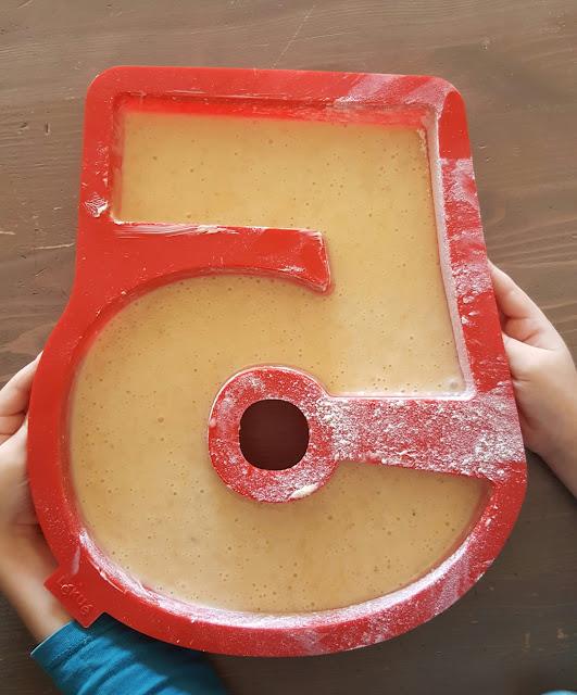 ingredientes-tarta-cumpleaños
